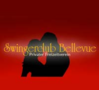 Swingerclub Bellevue, Club, Bordell, Bar..., Salzburg