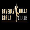 The Beverly Hills Club