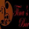 Tina's Bar, Sexclubs, Burgenland