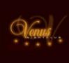 Venus Night Club, Sexclubs, Steiermark