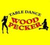 WOODPECKER Aschau, Sexclubs, Tirol