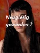 Angelina1986 Graz
