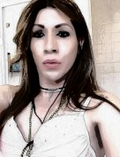 TS belle_tv, Chicas, Trans, Chicos, Wien