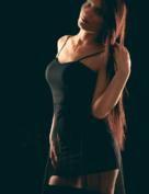 Brenda Wien