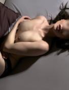 Christina Wien