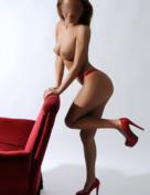 Jessica Wien