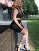 Lara Wien