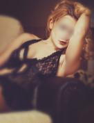 Lisa wienescort, Alle sexy Girls, Transen, Boys, Wien