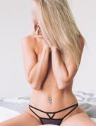 Lorena Wien