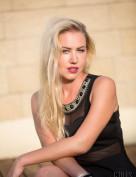 Lysandra, Alle sexy Girls, Transen, Boys, Wien