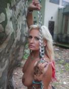 Melanie26 Salzburg