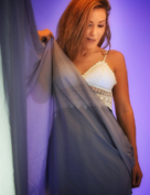 Melinda Wien