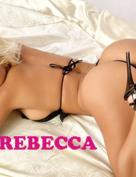 Rebecca Wien