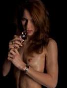 Sandy_Salzburg, Sexmodels