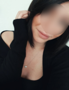 Vanessa Wien