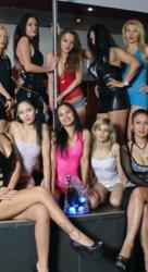 Pretty Woman, Club, Bordell, Bar..., Salzburg