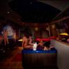 Nightclub Relaxe Oberndorf bei Salzburg