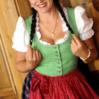 Actrice Escort München, Begleitagentur, Bayern